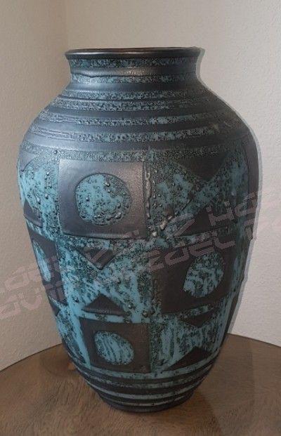 Carstens Ankara 1249-46 Floor vase .