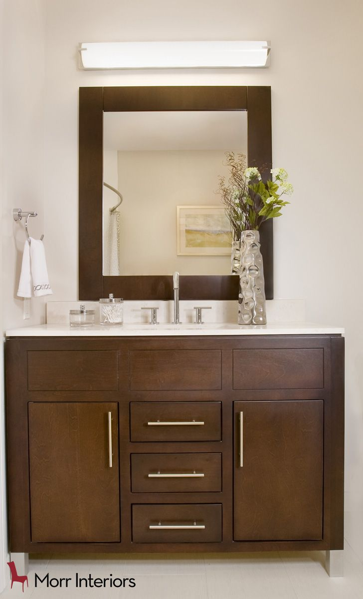 aria at portwalk place portsmouth nh bathroom interiordesign design designer - Interior Design Portsmouth Nh