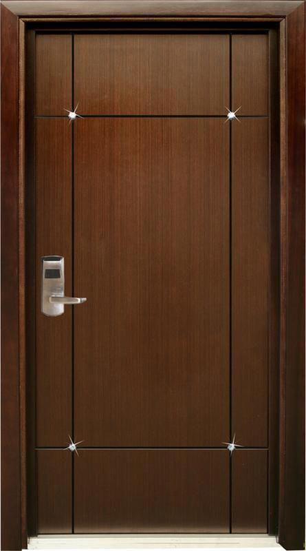 Hardwood Exterior Doors Solid Wood Interior Doors White 3 Panel Glass Interior Door 20181221 Wooden Doors Interior Wood Doors Interior Wooden Main Door