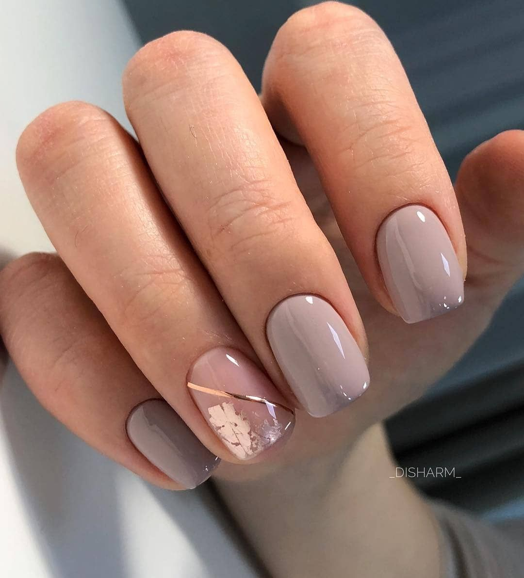 128 Spring Light Color Square Acrylic Nails Designs Matte Nails Design Short Acrylic Nails Designs Glitter Gel Nails