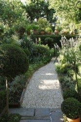 Photo of Stunning Garden Path and Walkways Design to Beautify Your Garden 05