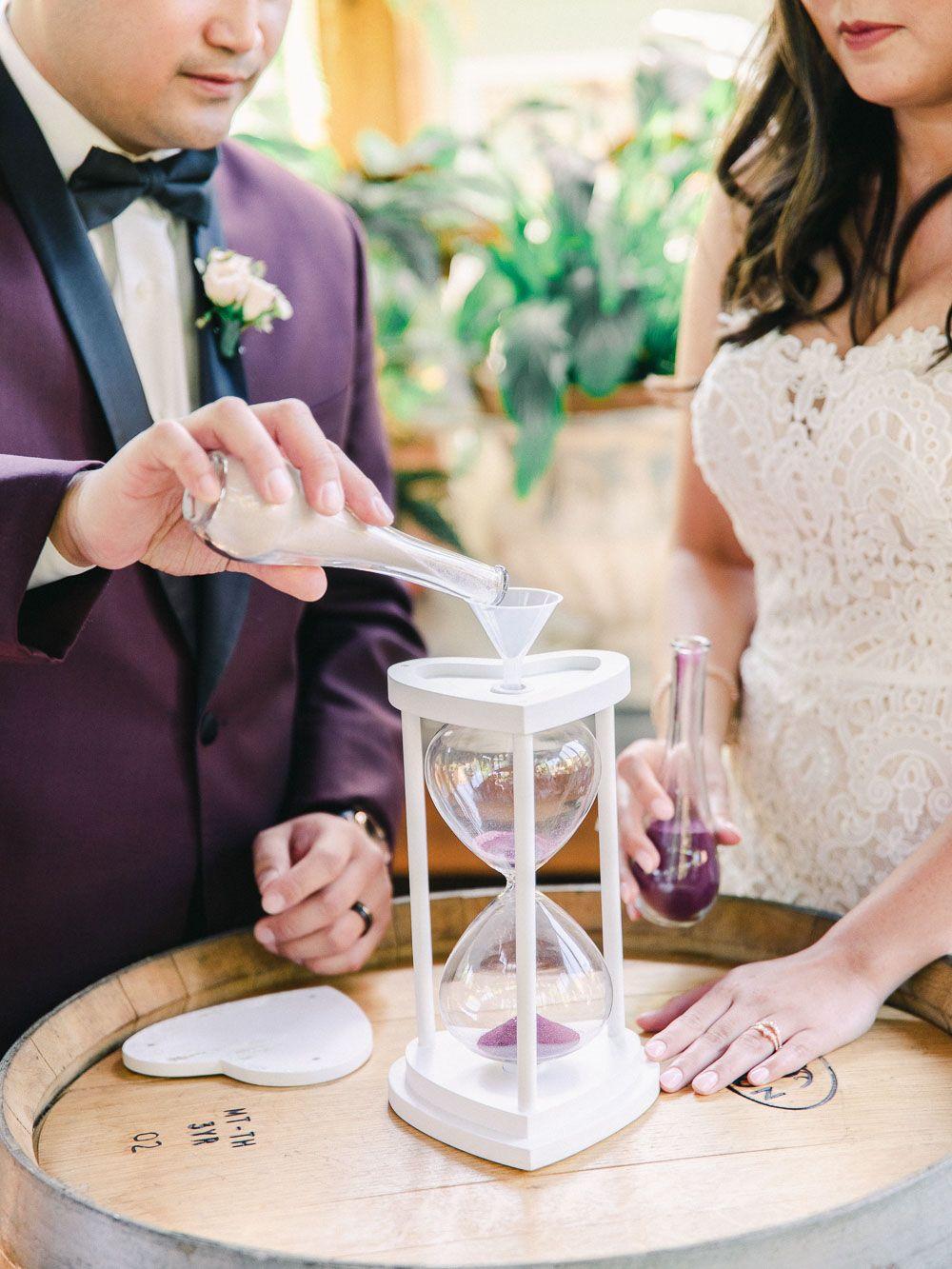 Gervasi Vineyard Wedding Canton Wedding Photographer Juliana Kaderbek Photography Cleveland W Vineyard Wedding Fine Art Wedding Photography Fine Art Wedding