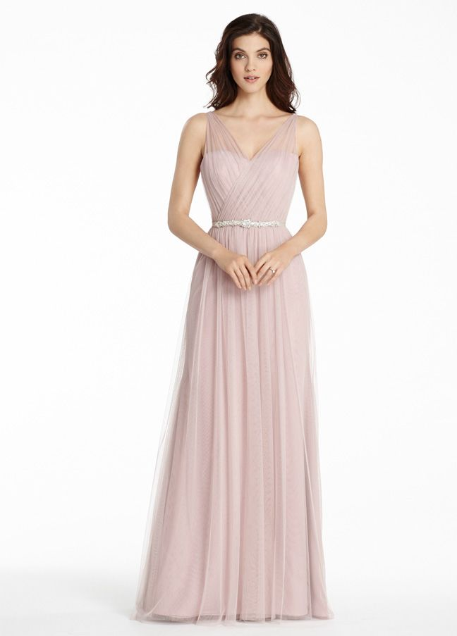 Jim Hjelm Occasions Bridesmaids and Special Occasion Dresses Style ...