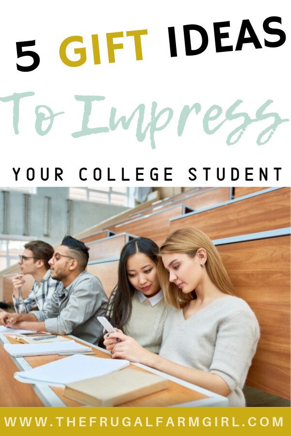 Theres no doubt that college is a stressful time for students Whether its their first year on campus or theyre finishing up their senior year it can be a bit overwhelming...