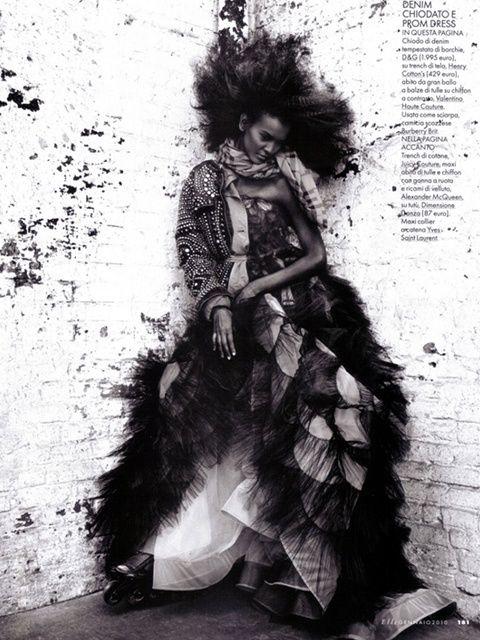 جميلات العرب ::. Beauty From Every Where: H.Q. Ethiopian