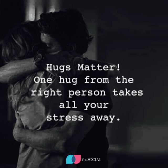 Pin By Sue Peterson On Love Quotes Sweet Romantic Quotes Hug Quotes Romantic Quotes