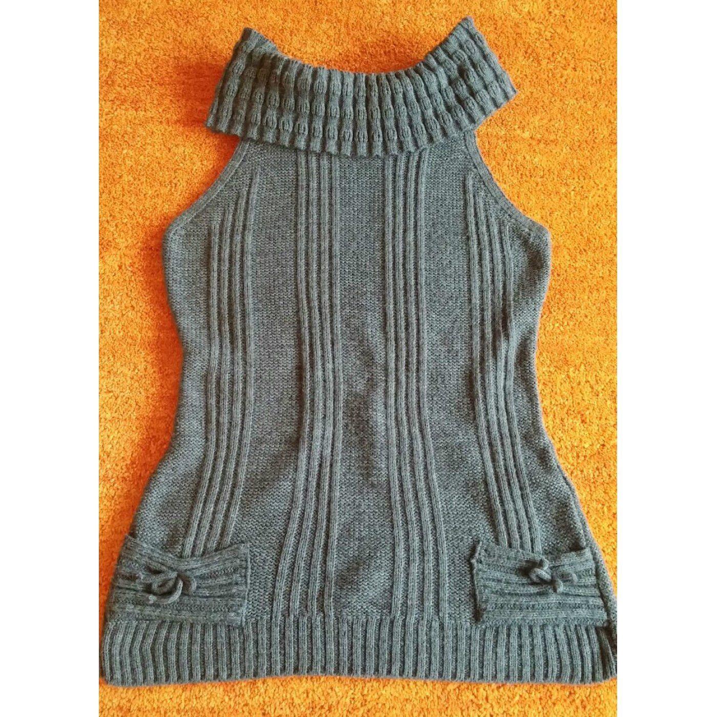 cheap for discount 1c591 d31a4 Damen Pullover Strick Kuschelig warm Figurbetont von ORSAY ...