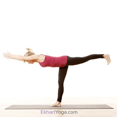 yoga pose warrior iii/virabhadrasana iii  yoga poses