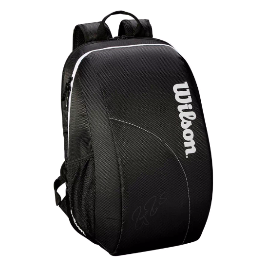 Idea by Tennis Express on Best Tennis Bags Black