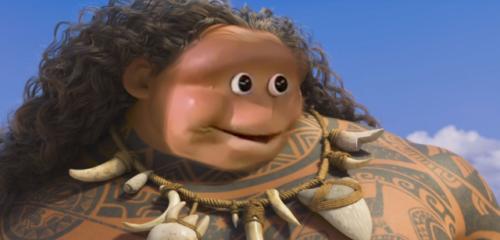 "noahisahuman ""YOU'RE "" Memes, Dankest memes"