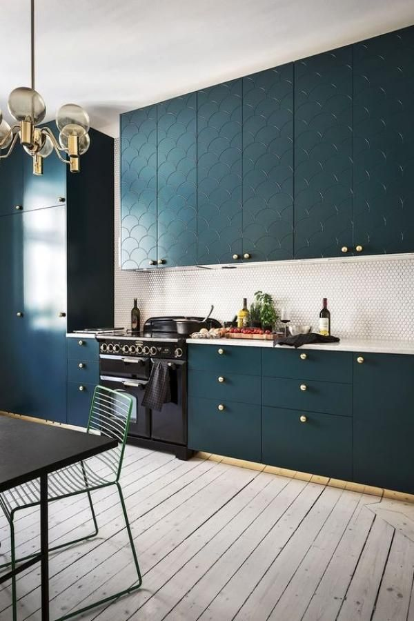 stunning modern kitchen designs  decor you ll love also colorful for your perfect home this winter interior rh pinterest