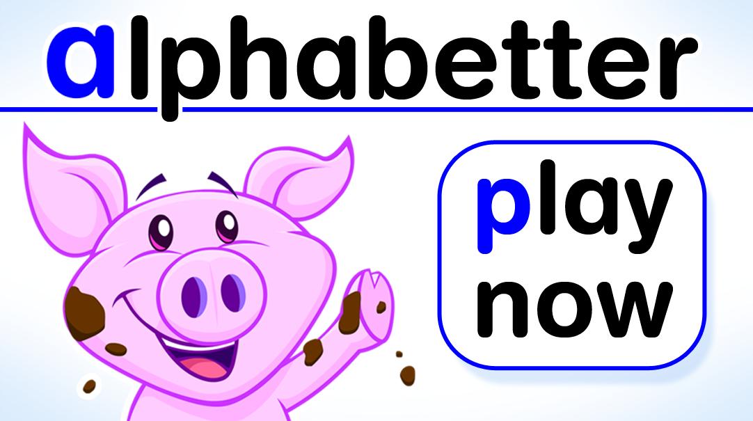 Play Preschool Games Preschool games, Online games for