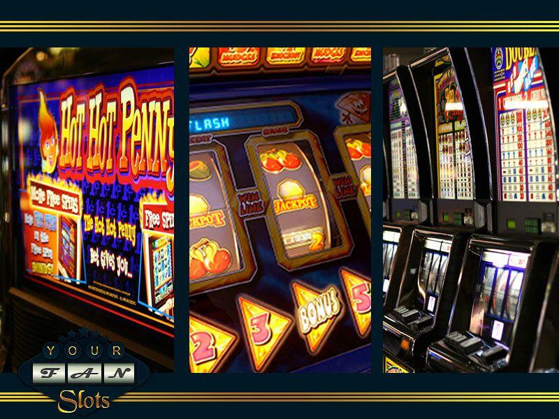 Азартные игровые автоматы играть онлайн играть игровые автоматы бесплатно 777azino 777.com