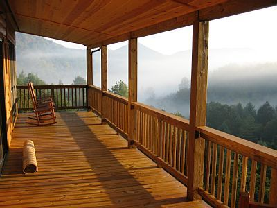 VRBO.com #613325   Deluxe Lost River Mountain Cabin With Amazing View |  Planes, Trains, Airplanes | Pinterest