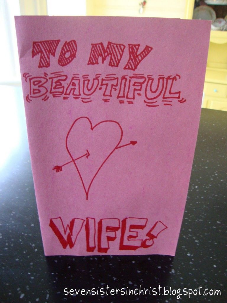 Valentines Day To Husband Funny Pictures For Free Happy