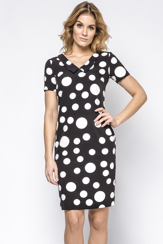 4884884be8 Zakupy Online · Moda · Ennywear 230125 Sukienka sukienka