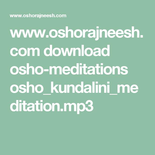 My blog: osho hindi books download free | osho, hindi books, osho.
