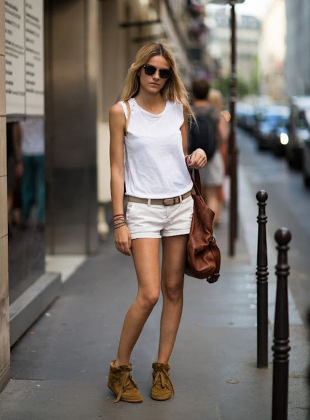 isabel-marant-betty-shoes-Sneaker-Street-Style