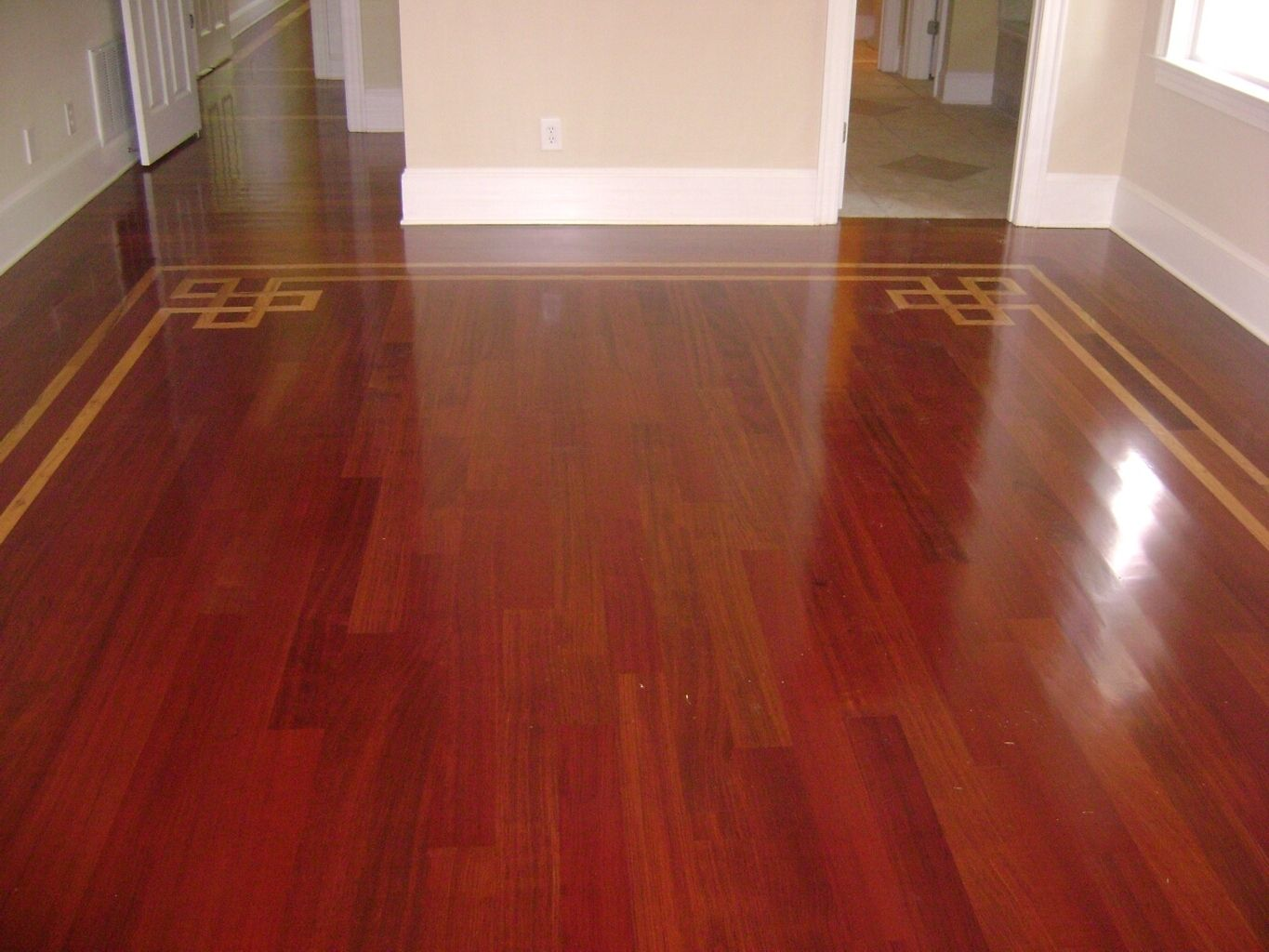 How To Clean Wooden Floor Tiles Cleaning