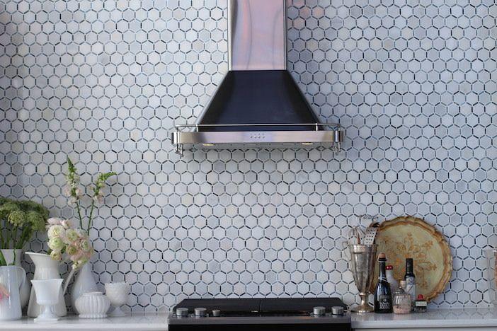backsplash Jillian Harris Ikea Sektion Kitchen Kitchen Dcor