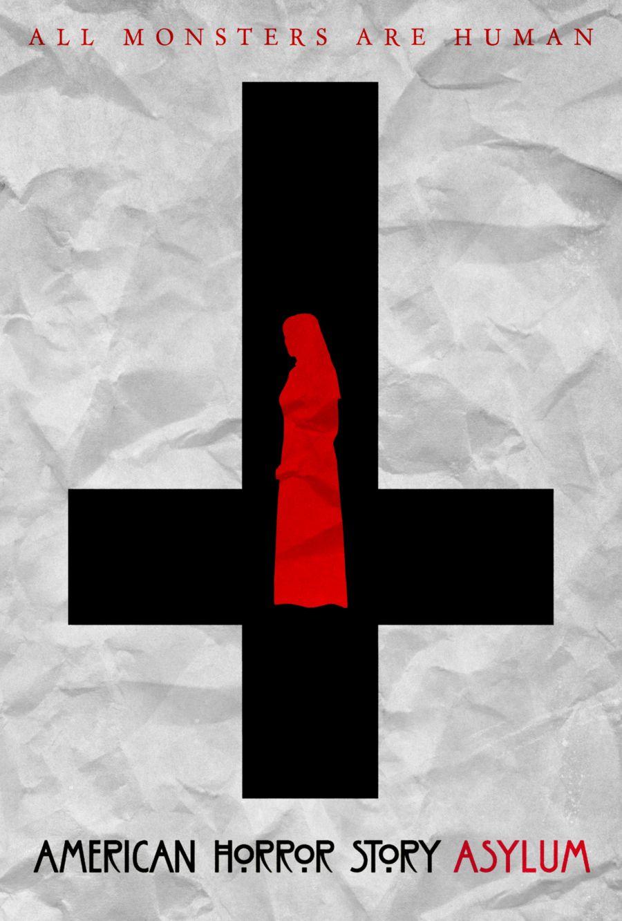 Image from http://fc07.deviantart.net/fs71/i/2014/064/2/0/lucifer_is_inside___ahs__asylum_poster_by_disgorgeapocalypse-d791lh2.png.