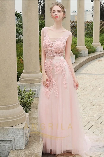 2020 Bridesmaid Dresses & Gowns | Angrila – Page 7