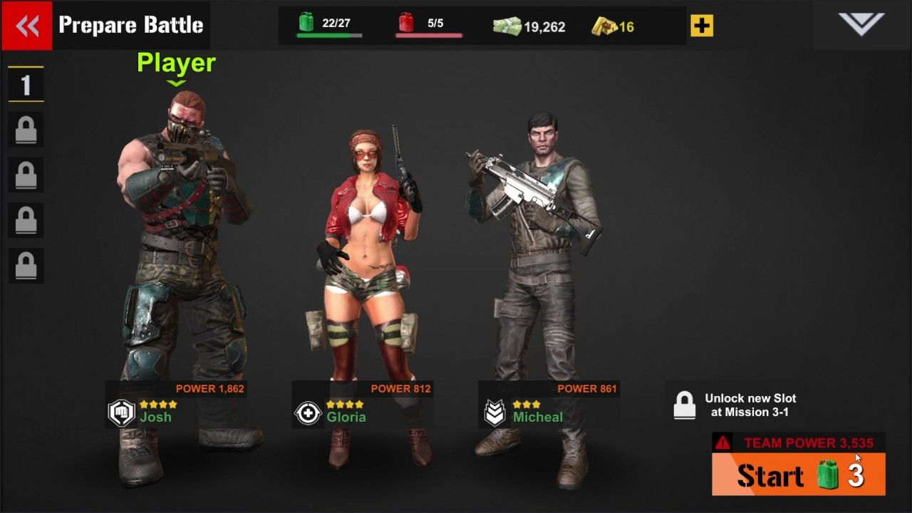 Sexy games play free online