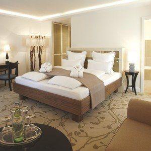 ostsee 4 sterne hotel upstalsboom hotelresidenz spa k hlungsborn k hlungsborn deutschland. Black Bedroom Furniture Sets. Home Design Ideas