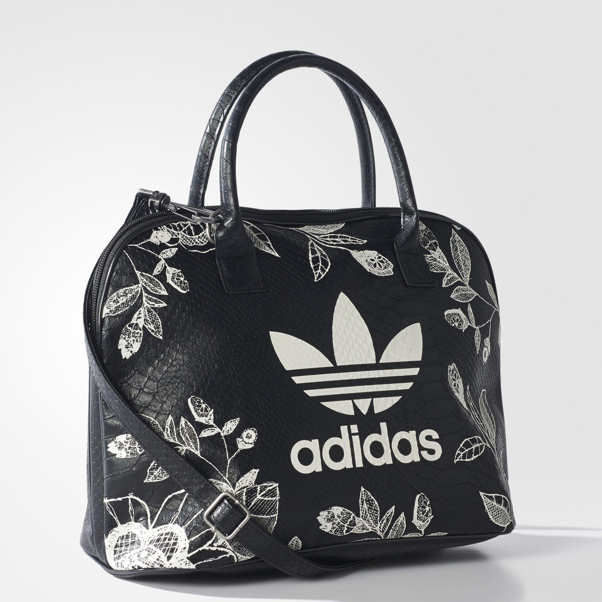 adidas Bolso Bowling Giza | bolsos mochilas y maletas en
