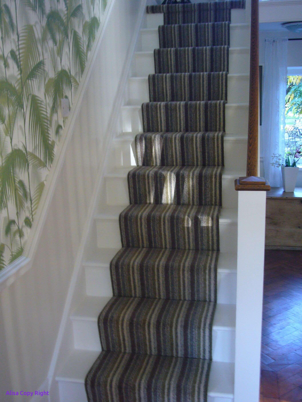 Best Of Carpet Stair Treads Homedecoration Homedecorations Homedecorationideas Homedecorationtren Stair Railing Design Carpet Stair Treads Stair Railing