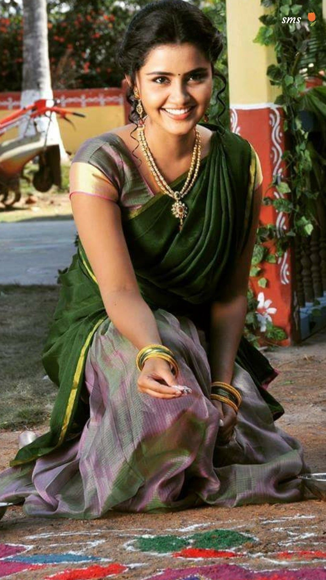 Pin By Anu On Half Saree Most Beautiful Bollywood Actress Most Beautiful Indian Actress Indian Actress Hot Pics
