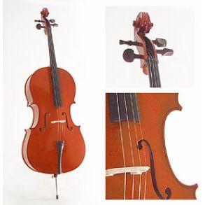 Cello Inizio HC150 OPGRADERET