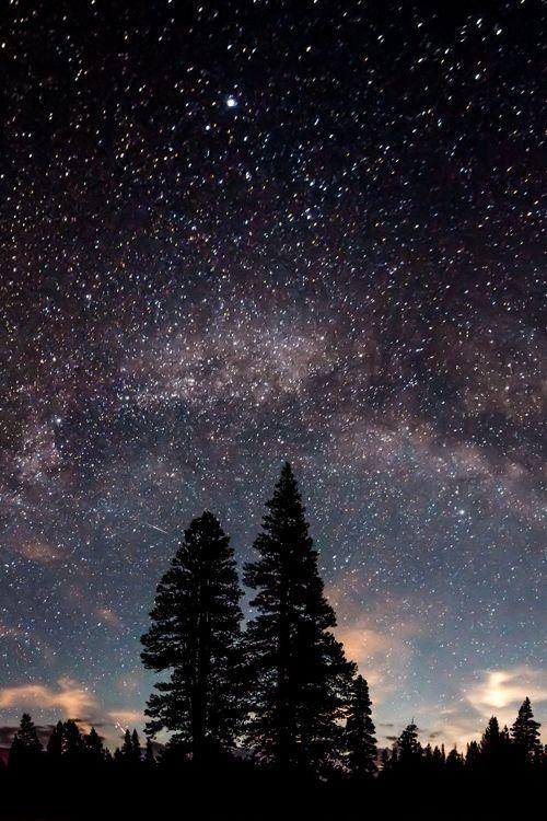 Sightstobehold Night Skies Sky Beautiful Nature