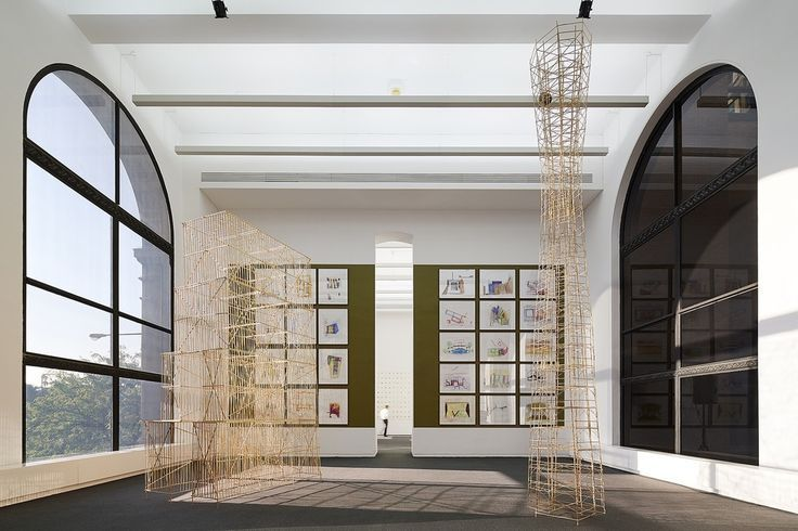 Chicago Architecture 10 Architects Designing the Future