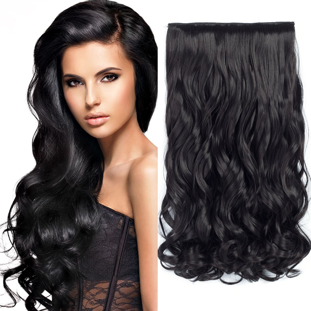 Pin by mumu on nayoo clip in hair extensions pinterest hair