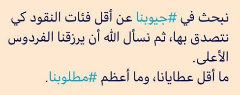 ما لا تعرفه عن فضل الصدقة Calligraphy Arabic Calligraphy