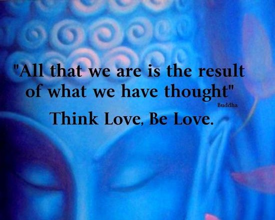 Beau Mystic Quotes Divine Love. QuotesGram By @quotesgram