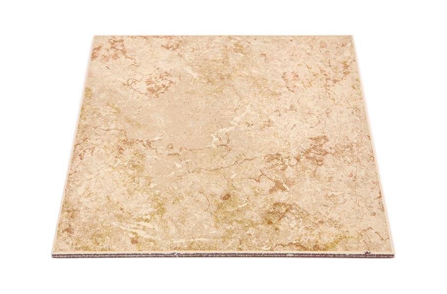Daltile Ridgeview Ceramic Light Gold Discount Tile Discount Tile Ceramic Light Daltile