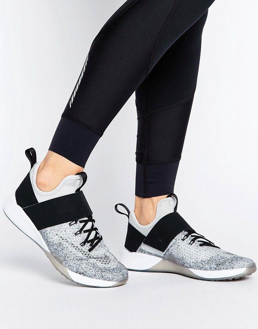 Comprar Nike Air Formadores Zoom Fuerte Formación De Formadores Air De Formadores bf3242