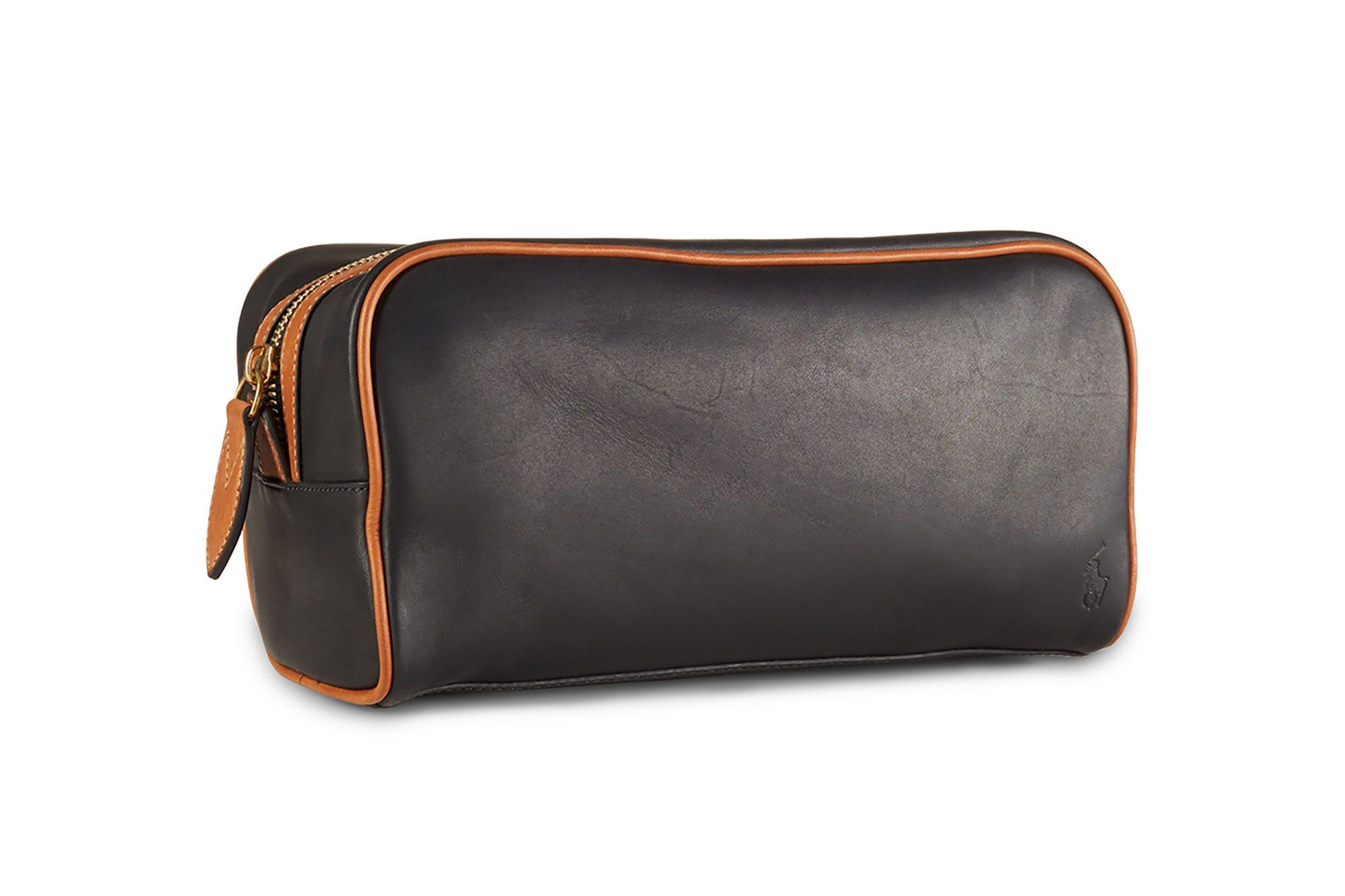 2ffcce50ad18 Where all the best SVB For Men products are hanging out while on vacation   16 Best Dopp Kits Photos