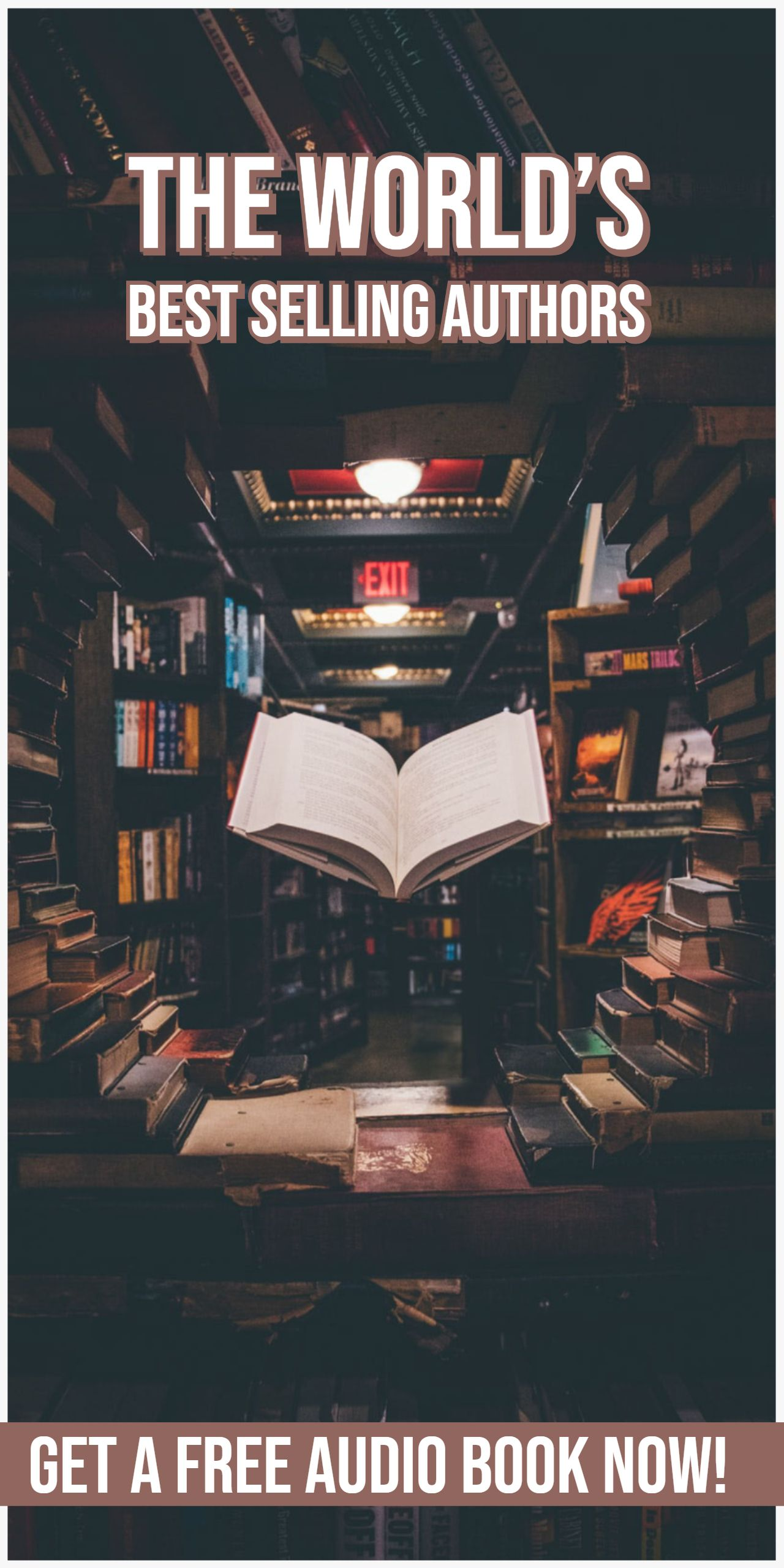 For the love of books book wallpaper floating books books