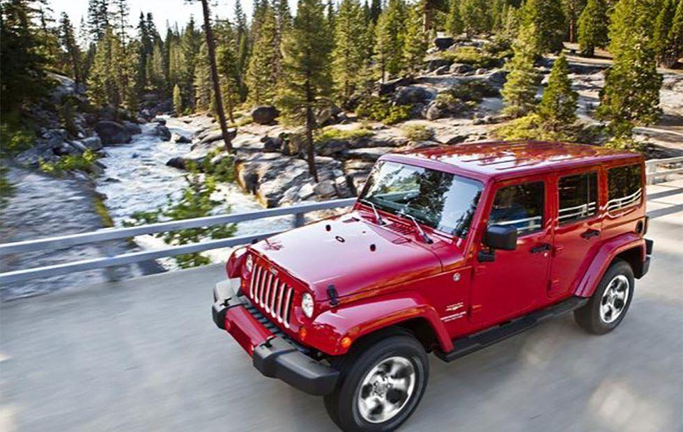 adventure in jeep wrangler jeep wrangler Jeep wrangler