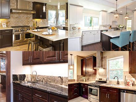 Kitchen Cabinets San Antonio Bathroom Cabinets Granite