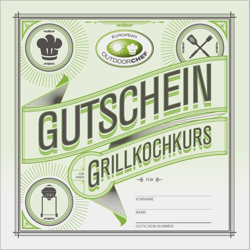 33 Erstaunlich Gutschein Kochkurs Vorlage Galerie In 2020 Kochkurs Gutscheine Vorlagen