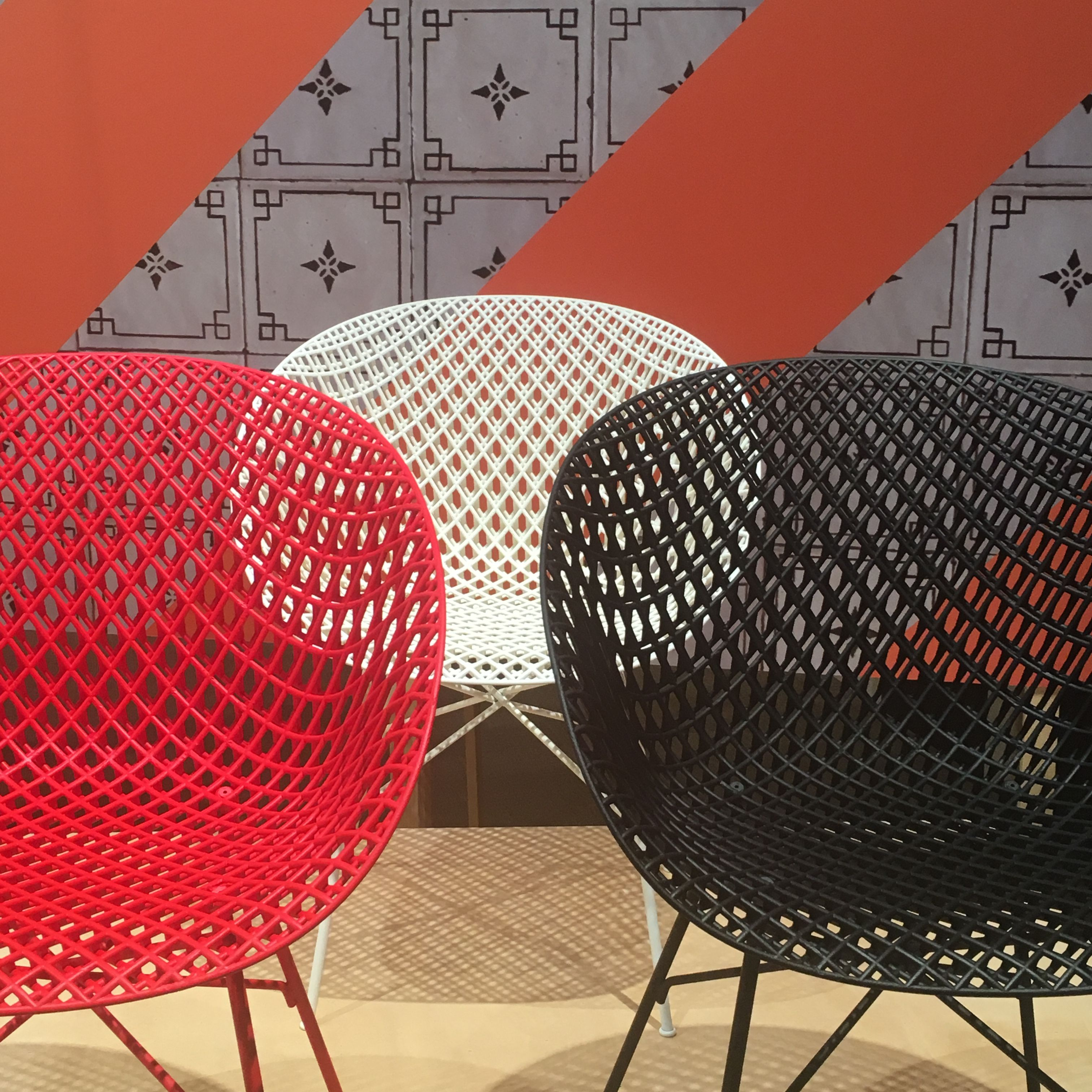 Explore Milan Design And More!