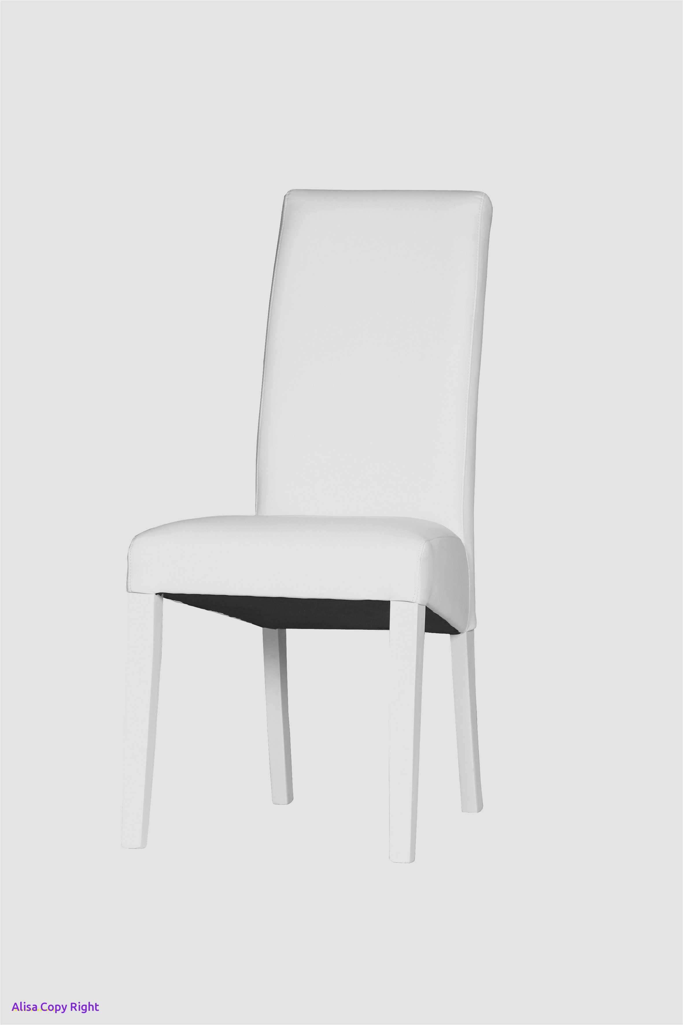Fresh Plexiglass Table Homedecoration Homedecorations Homedecorationideas Homedecorationtrends Homedecorationincrochet Home Decor Home Design Diy Chair