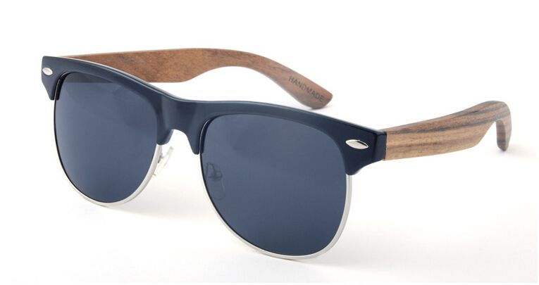 d4ef16b63 Cheap sun glasses Buy Quality wood sun glasses directly from China glasses  2016 Suppliers: BerWer Wholesale Price wood Foot Sunglasses Men Wooden  Sunglasses ...