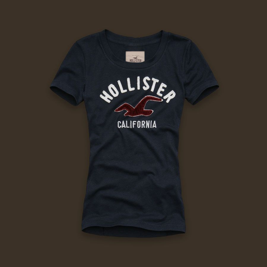 Hollister shirt hollister pinterest clothes Hollister design