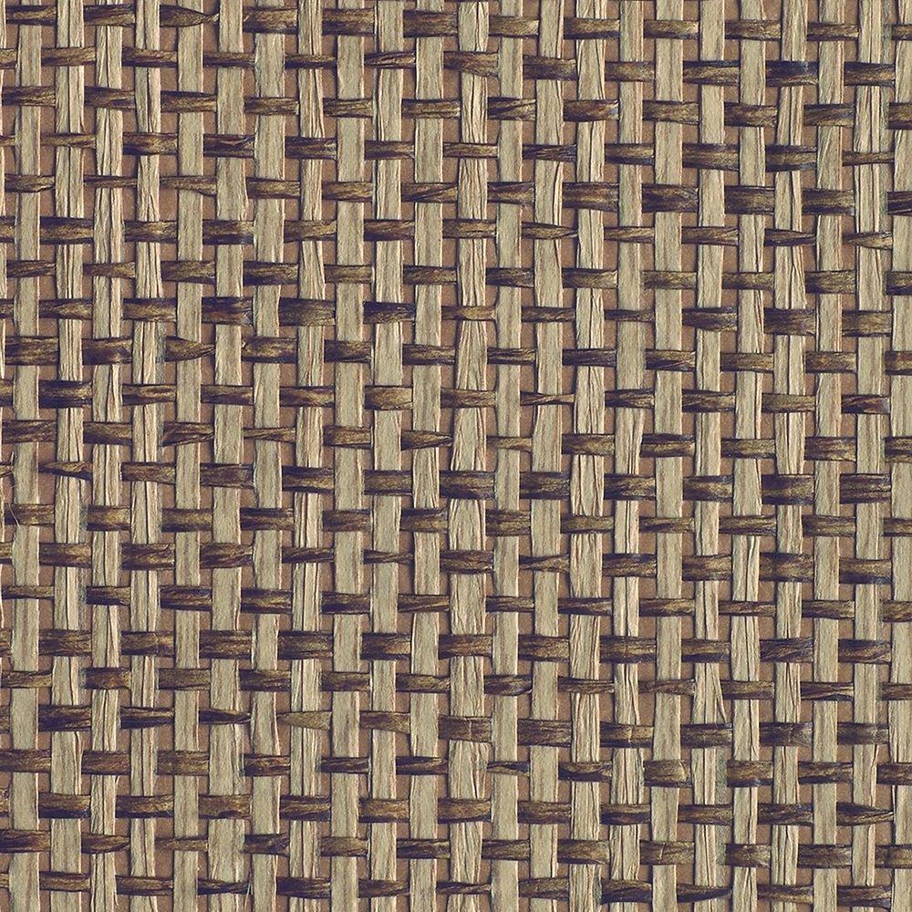 Paper Weave Limited Japanese Woven Wood Camel 1735 In Camel  # Muebles Bernardo
