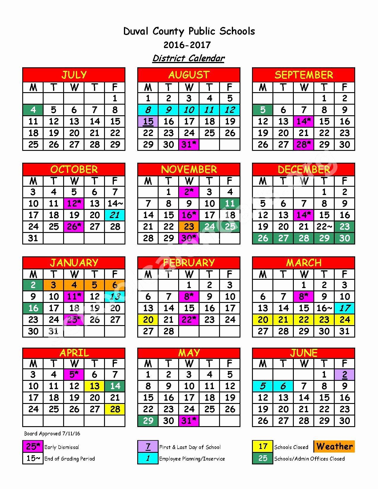 Huntsville City Schools Calendar 2022.50 Baltimore County Public Schools Calendar Dr0x School Calendar Duval County Homeschool Calendar